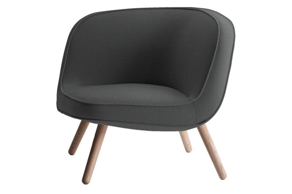 https://res.cloudinary.com/clippings/image/upload/t_big/dpr_auto,f_auto,w_auto/v1/products/via57-lounge-chair-christianshavn-fabric-1172-fritz-hansen-bjarke-ingels-in-collaboration-with-kibisi-clippings-11321131.png