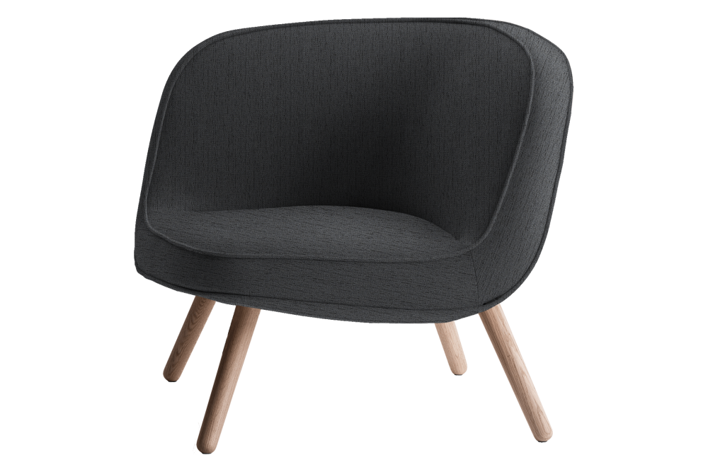 https://res.cloudinary.com/clippings/image/upload/t_big/dpr_auto,f_auto,w_auto/v1/products/via57-lounge-chair-christianshavn-fabric-1173-fritz-hansen-bjarke-ingels-in-collaboration-with-kibisi-clippings-11321132.png