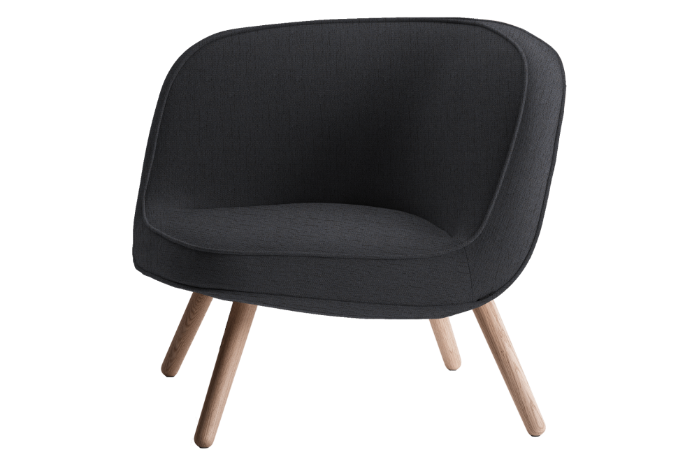 https://res.cloudinary.com/clippings/image/upload/t_big/dpr_auto,f_auto,w_auto/v1/products/via57-lounge-chair-christianshavn-fabric-1174-fritz-hansen-bjarke-ingels-in-collaboration-with-kibisi-clippings-11321133.png