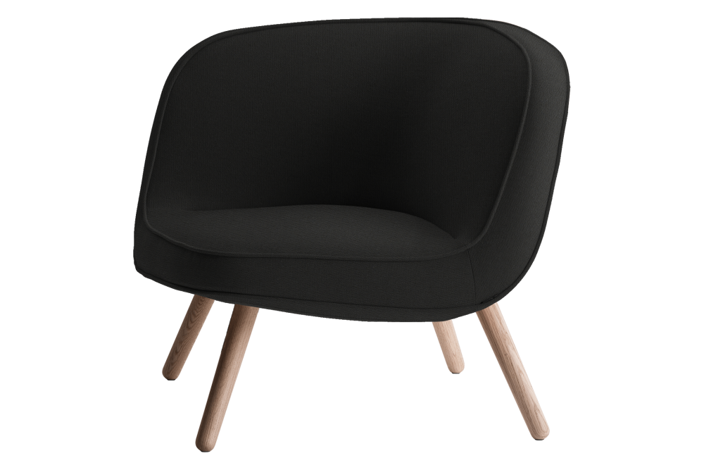 https://res.cloudinary.com/clippings/image/upload/t_big/dpr_auto,f_auto,w_auto/v1/products/via57-lounge-chair-christianshavn-fabric-1175-fritz-hansen-bjarke-ingels-in-collaboration-with-kibisi-clippings-11321134.png