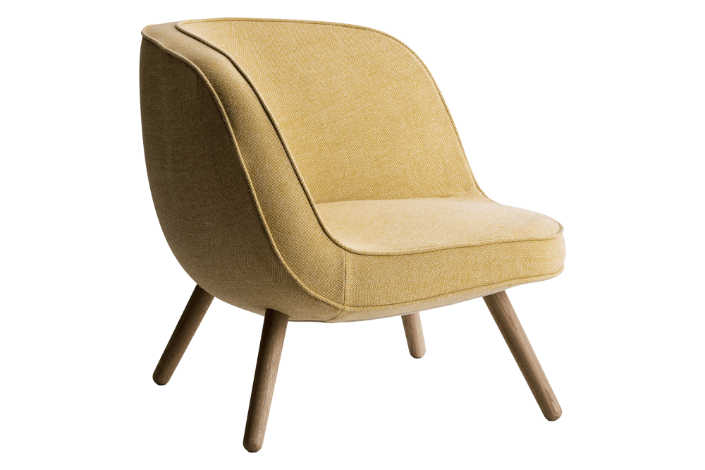 https://res.cloudinary.com/clippings/image/upload/t_big/dpr_auto,f_auto,w_auto/v1/products/via57-lounge-chair-divina-3-444-fritz-hansen-bjarke-ingels-in-collaboration-with-kibisi-clippings-11321103.png