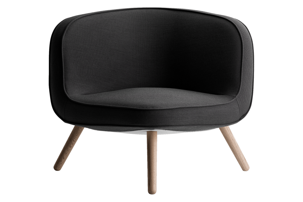 https://res.cloudinary.com/clippings/image/upload/t_big/dpr_auto,f_auto,w_auto/v1/products/via57-lounge-chair-steelcut-2-380-fritz-hansen-bjarke-ingels-in-collaboration-with-kibisi-clippings-11321105.png
