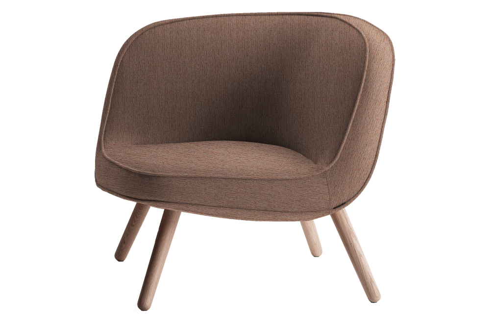 https://res.cloudinary.com/clippings/image/upload/t_big/dpr_auto,f_auto,w_auto/v1/products/via57-lounge-chair-steelcut-trio-2-144-fritz-hansen-bjarke-ingels-in-collaboration-with-kibisi-clippings-11321106.png