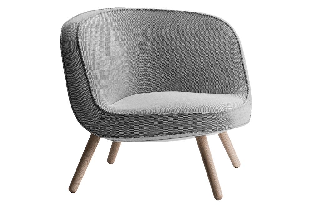 https://res.cloudinary.com/clippings/image/upload/t_big/dpr_auto,f_auto,w_auto/v1/products/via57-lounge-chair-steelcut-trio-2-213-fritz-hansen-bjarke-ingels-in-collaboration-with-kibisi-clippings-11321107.png