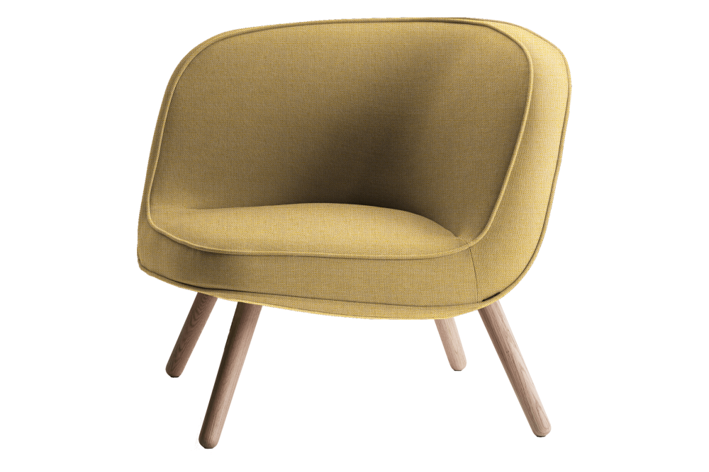 https://res.cloudinary.com/clippings/image/upload/t_big/dpr_auto,f_auto,w_auto/v1/products/via57-lounge-chair-steelcut-trio-2-453-fritz-hansen-bjarke-ingels-in-collaboration-with-kibisi-clippings-11321108.png