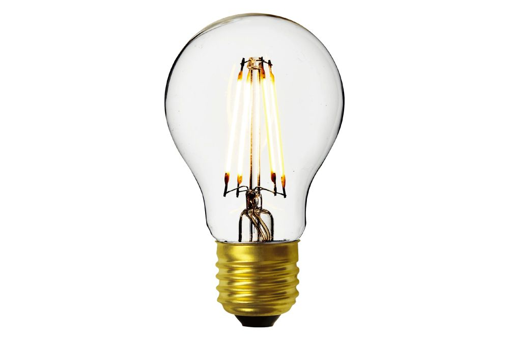 https://res.cloudinary.com/clippings/image/upload/t_big/dpr_auto,f_auto,w_auto/v1/products/vintage-led-old-filament-a60-bulb-classic-industville-clippings-11324972.jpg