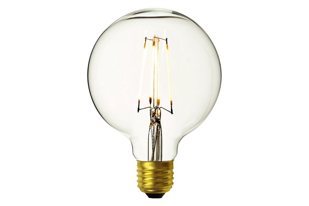 https://res.cloudinary.com/clippings/image/upload/t_big/dpr_auto,f_auto,w_auto/v1/products/vintage-led-old-filament-g125-bulb-globe-industville-clippings-11324973.jpg