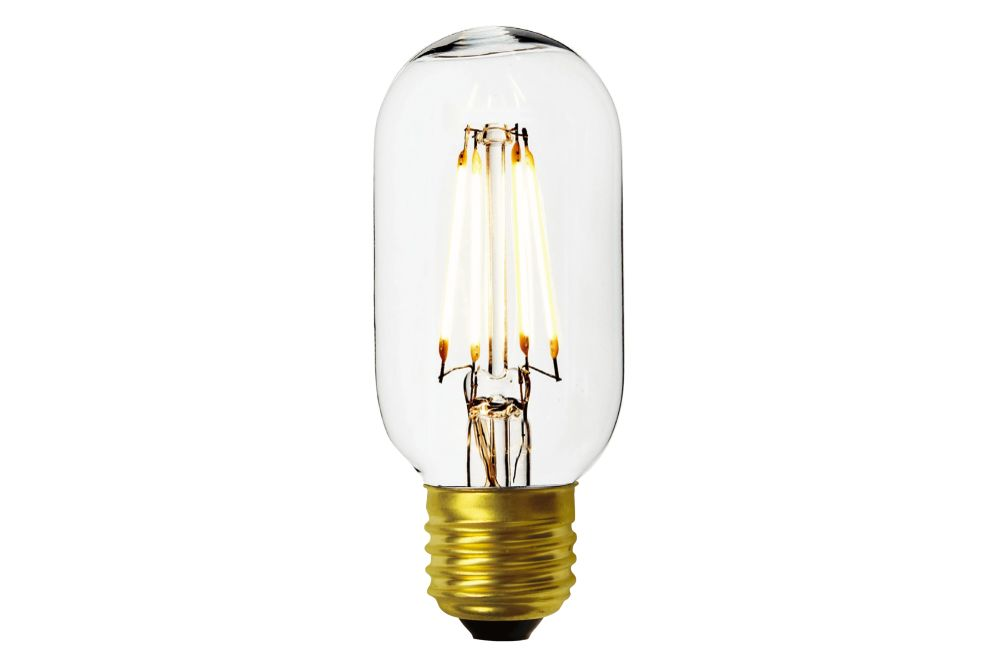 https://res.cloudinary.com/clippings/image/upload/t_big/dpr_auto,f_auto,w_auto/v1/products/vintage-led-old-filament-t45-bulb-tube-industville-clippings-11324971.jpg