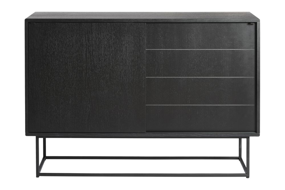 https://res.cloudinary.com/clippings/image/upload/t_big/dpr_auto,f_auto,w_auto/v1/products/virka-high-sideboard-black-painted-oak-woud-r%C3%B8pke-design-moakk-clippings-11507068.jpg