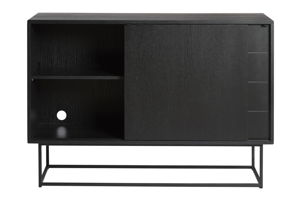https://res.cloudinary.com/clippings/image/upload/t_big/dpr_auto,f_auto,w_auto/v1/products/virka-high-sideboard-black-painted-oak-woud-r%C3%B8pke-design-moakk-clippings-11507069.jpg