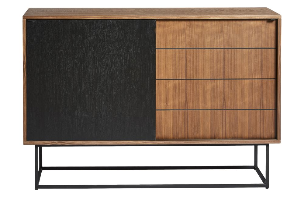 https://res.cloudinary.com/clippings/image/upload/t_big/dpr_auto,f_auto,w_auto/v1/products/virka-high-sideboard-walnut-veneerblack-painted-woud-r%C3%B8pke-design-moakk-clippings-11507073.jpg