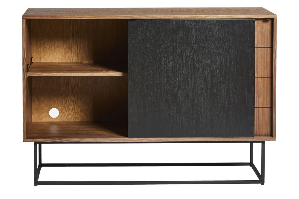 https://res.cloudinary.com/clippings/image/upload/t_big/dpr_auto,f_auto,w_auto/v1/products/virka-high-sideboard-walnut-veneerblack-painted-woud-r%C3%B8pke-design-moakk-clippings-11507074.jpg