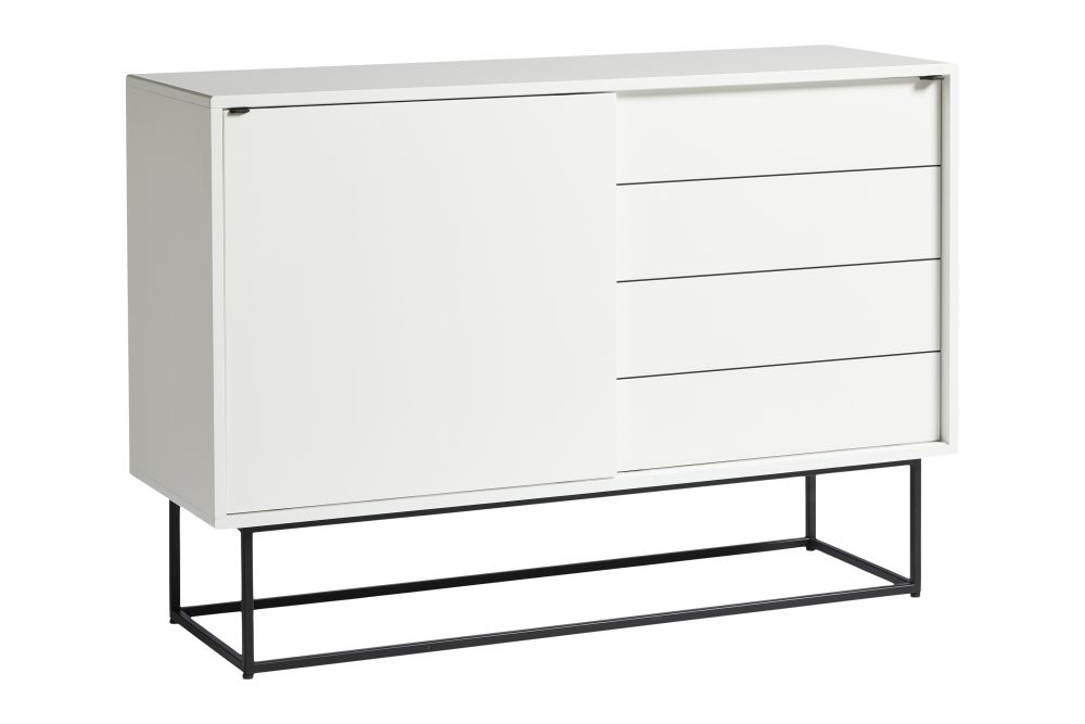 https://res.cloudinary.com/clippings/image/upload/t_big/dpr_auto,f_auto,w_auto/v1/products/virka-high-sideboard-white-painted-oak-woud-r%C3%B8pke-design-moakk-clippings-11507070.jpg
