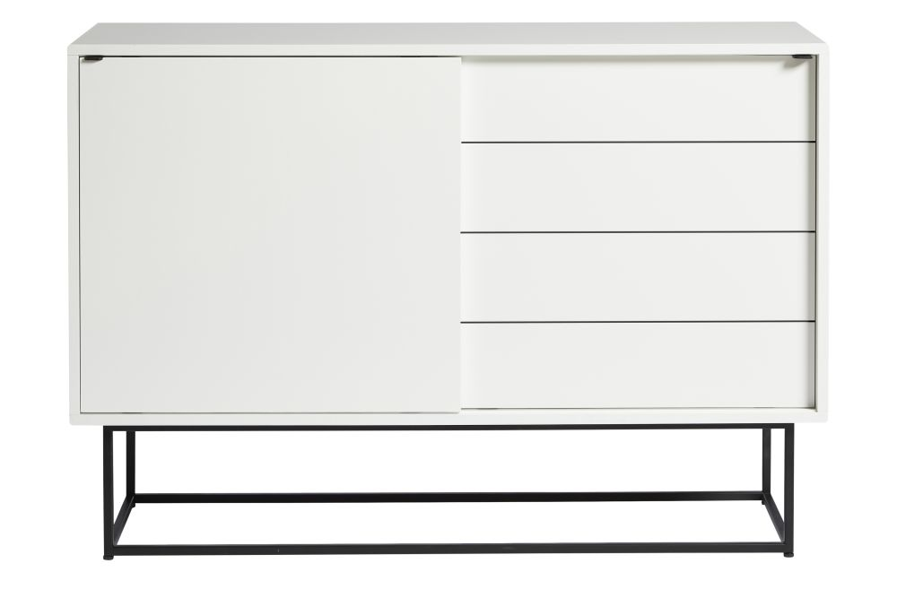 https://res.cloudinary.com/clippings/image/upload/t_big/dpr_auto,f_auto,w_auto/v1/products/virka-high-sideboard-white-painted-oak-woud-r%C3%B8pke-design-moakk-clippings-11507071.jpg