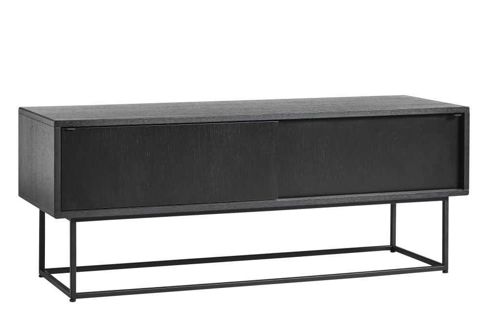 https://res.cloudinary.com/clippings/image/upload/t_big/dpr_auto,f_auto,w_auto/v1/products/virka-low-sideboard-black-painted-oak-woud-r%C3%B8pke-design-moakk-clippings-11507082.jpg