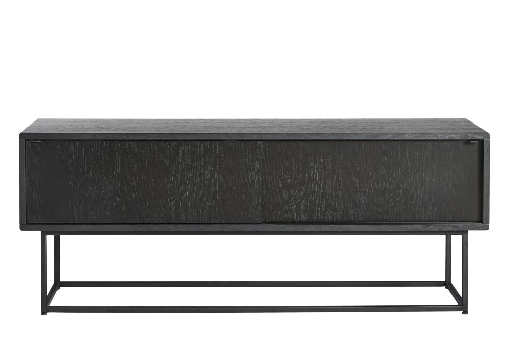 https://res.cloudinary.com/clippings/image/upload/t_big/dpr_auto,f_auto,w_auto/v1/products/virka-low-sideboard-black-painted-oak-woud-r%C3%B8pke-design-moakk-clippings-11507083.jpg