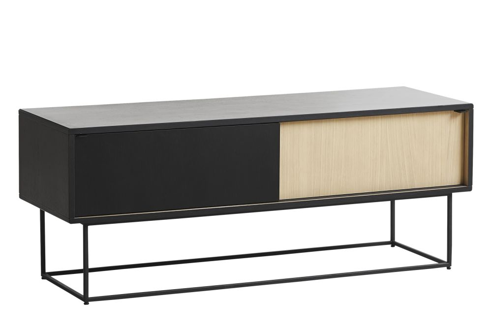 https://res.cloudinary.com/clippings/image/upload/t_big/dpr_auto,f_auto,w_auto/v1/products/virka-low-sideboard-black-paintedoak-veneer-woud-r%C3%B8pke-design-moakk-clippings-11507078.jpg