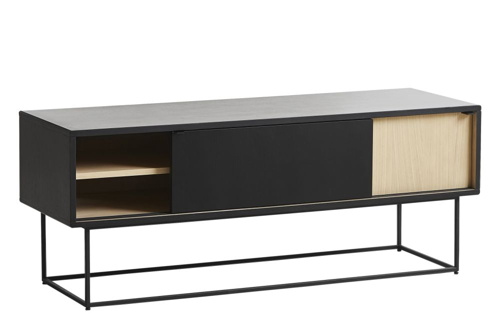 https://res.cloudinary.com/clippings/image/upload/t_big/dpr_auto,f_auto,w_auto/v1/products/virka-low-sideboard-black-paintedoak-veneer-woud-r%C3%B8pke-design-moakk-clippings-11507079.jpg