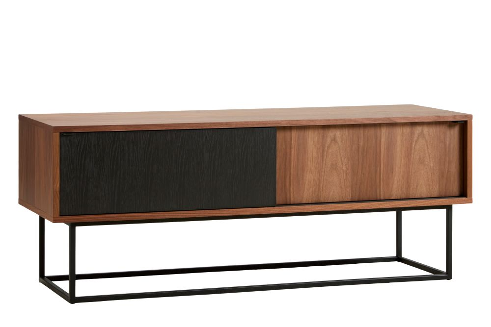 https://res.cloudinary.com/clippings/image/upload/t_big/dpr_auto,f_auto,w_auto/v1/products/virka-low-sideboard-walnut-veneerblack-painted-woud-r%C3%B8pke-design-moakk-clippings-11507087.jpg