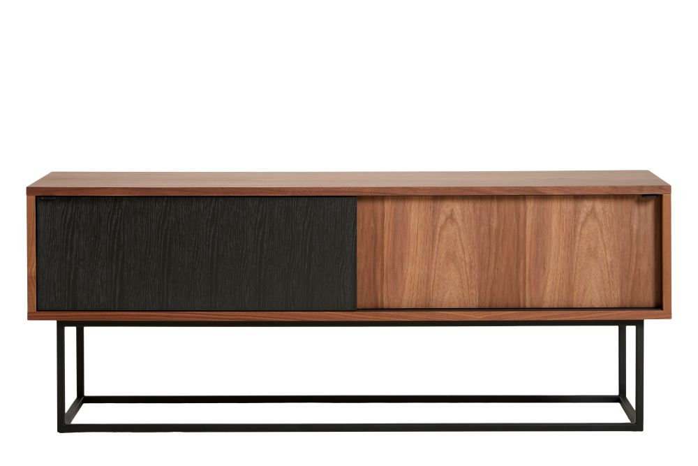 https://res.cloudinary.com/clippings/image/upload/t_big/dpr_auto,f_auto,w_auto/v1/products/virka-low-sideboard-walnut-veneerblack-painted-woud-r%C3%B8pke-design-moakk-clippings-11507088.jpg