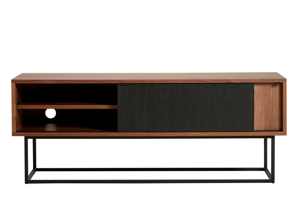 https://res.cloudinary.com/clippings/image/upload/t_big/dpr_auto,f_auto,w_auto/v1/products/virka-low-sideboard-walnut-veneerblack-painted-woud-r%C3%B8pke-design-moakk-clippings-11507089.jpg