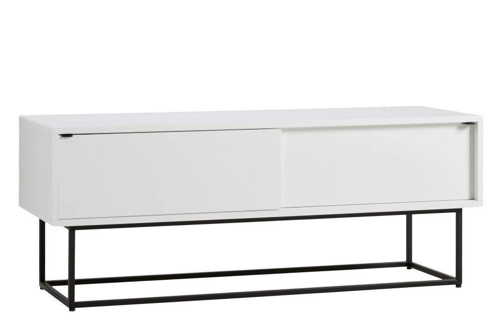https://res.cloudinary.com/clippings/image/upload/t_big/dpr_auto,f_auto,w_auto/v1/products/virka-low-sideboard-white-painted-oak-woud-r%C3%B8pke-design-moakk-clippings-11507084.jpg