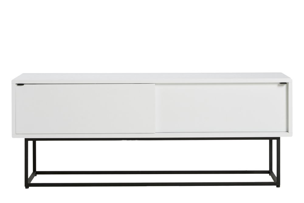 https://res.cloudinary.com/clippings/image/upload/t_big/dpr_auto,f_auto,w_auto/v1/products/virka-low-sideboard-white-painted-oak-woud-r%C3%B8pke-design-moakk-clippings-11507085.jpg