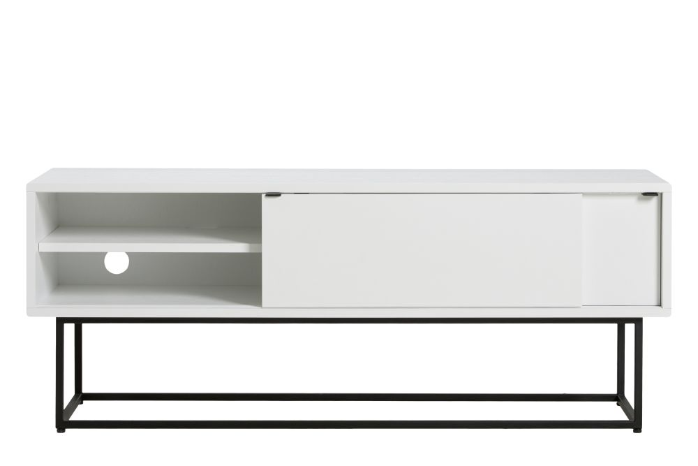 https://res.cloudinary.com/clippings/image/upload/t_big/dpr_auto,f_auto,w_auto/v1/products/virka-low-sideboard-white-painted-oak-woud-r%C3%B8pke-design-moakk-clippings-11507086.jpg