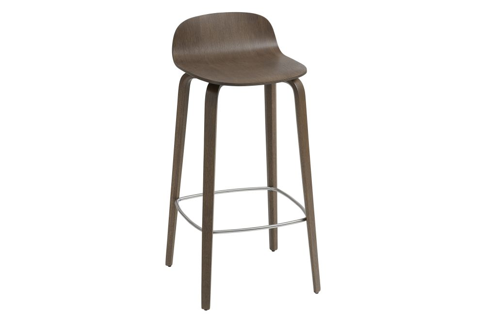 https://res.cloudinary.com/clippings/image/upload/t_big/dpr_auto,f_auto,w_auto/v1/products/visu-bar-stool-dark-stained-brown-muuto-mika-tolvanen-clippings-11531520.jpg