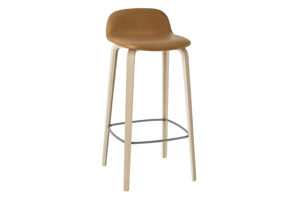 https://res.cloudinary.com/clippings/image/upload/t_big/dpr_auto,f_auto,w_auto/v1/products/visu-bar-stool-upholstered-refine-leather-oak-muuto-mika-tolvanen-clippings-11531525.jpg