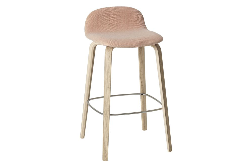 https://res.cloudinary.com/clippings/image/upload/t_big/dpr_auto,f_auto,w_auto/v1/products/visu-bar-stool-with-upholstered-shell-steelcut-trio-3-wood-oak-muuto-mika-tolvanen-clippings-11357225.jpg