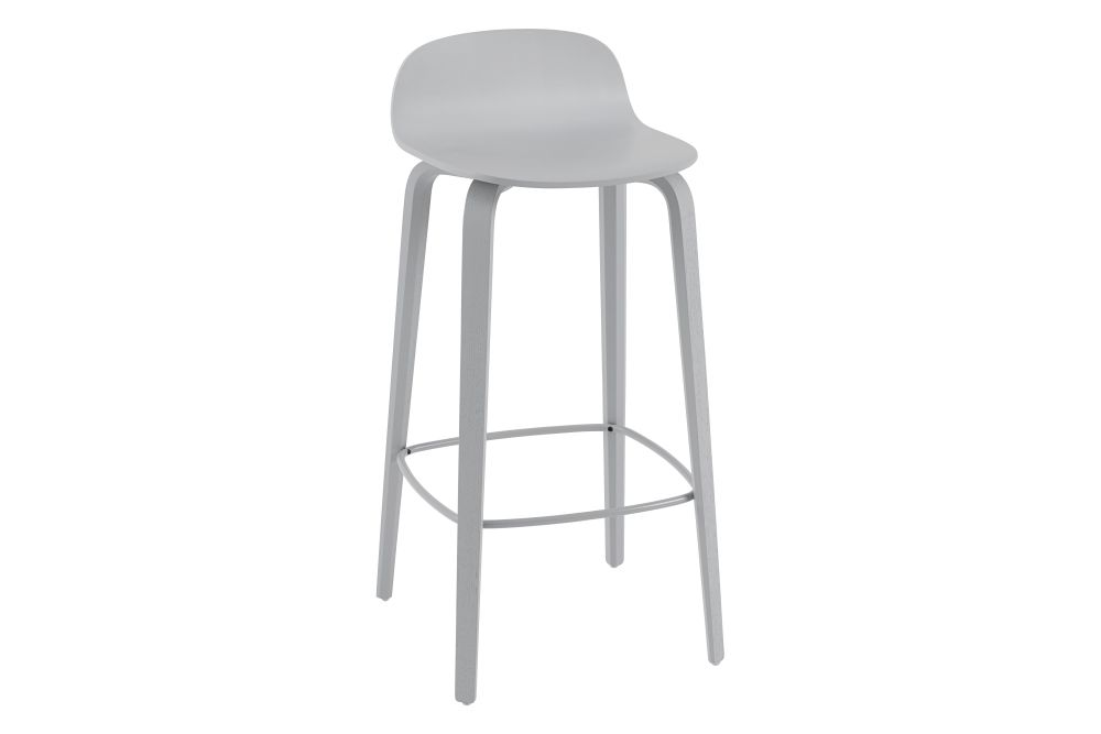 https://res.cloudinary.com/clippings/image/upload/t_big/dpr_auto,f_auto,w_auto/v1/products/visu-bar-stool-wood-grey-muuto-mika-tolvanen-clippings-11357049.jpg