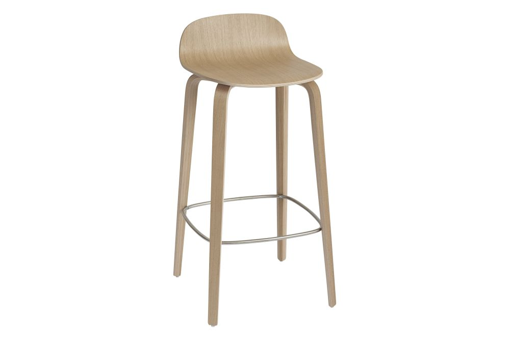 https://res.cloudinary.com/clippings/image/upload/t_big/dpr_auto,f_auto,w_auto/v1/products/visu-bar-stool-wood-oak-muuto-mika-tolvanen-clippings-11357047.jpg