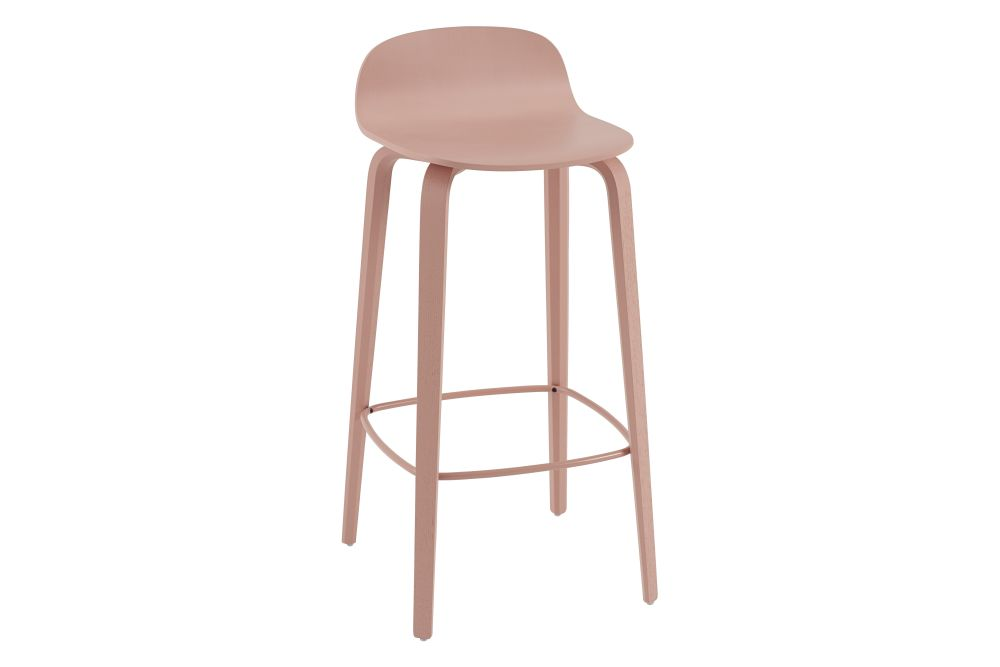 https://res.cloudinary.com/clippings/image/upload/t_big/dpr_auto,f_auto,w_auto/v1/products/visu-bar-stool-wood-tan-rose-muuto-mika-tolvanen-clippings-11357051.jpg