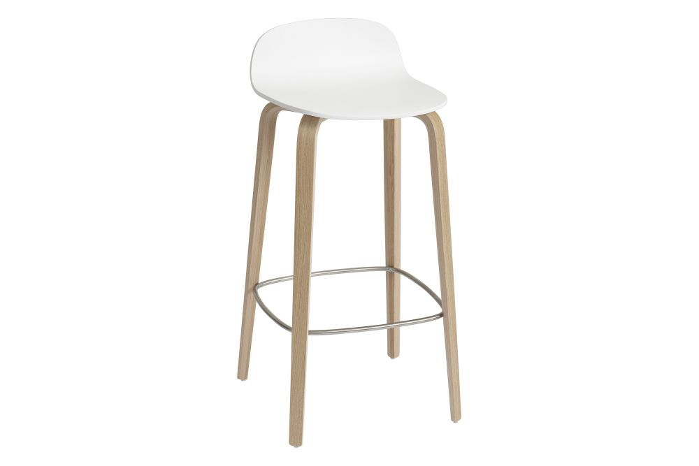 https://res.cloudinary.com/clippings/image/upload/t_big/dpr_auto,f_auto,w_auto/v1/products/visu-bar-stool-wood-white-muuto-mika-tolvanen-clippings-11357052.jpg