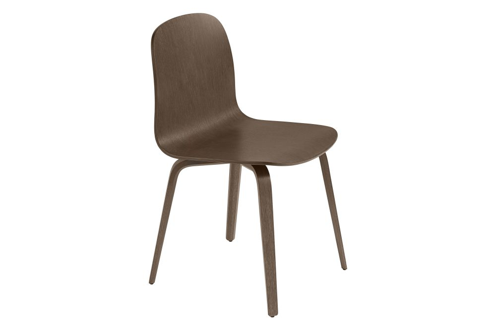 https://res.cloudinary.com/clippings/image/upload/t_big/dpr_auto,f_auto,w_auto/v1/products/visu-chair-wood-base-set-of-2-dark-stained-brown-muuto-mika-tolvanen-clippings-11531552.jpg