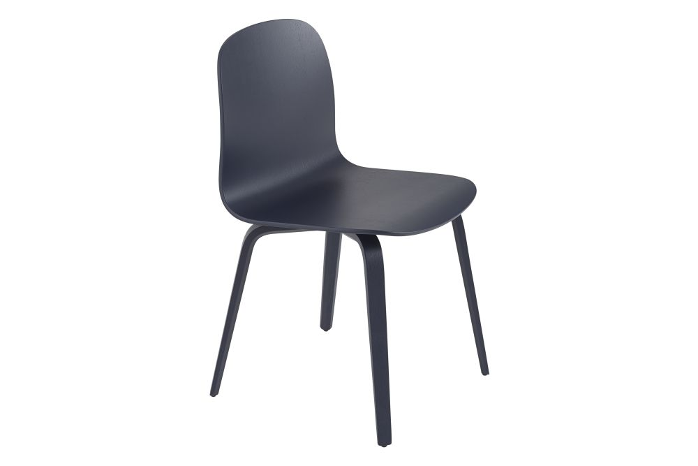 https://res.cloudinary.com/clippings/image/upload/t_big/dpr_auto,f_auto,w_auto/v1/products/visu-chair-wood-base-set-of-2-midnight-blue-muuto-mika-tolvanen-clippings-11531550.jpg