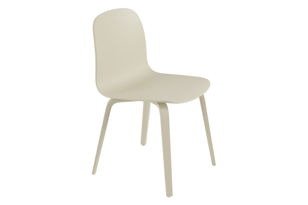 https://res.cloudinary.com/clippings/image/upload/t_big/dpr_auto,f_auto,w_auto/v1/products/visu-chair-wood-base-set-of-2-sand-muuto-mika-tolvanen-clippings-11531551.jpg