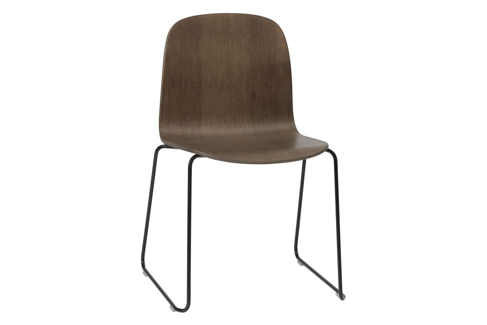 https://res.cloudinary.com/clippings/image/upload/t_big/dpr_auto,f_auto,w_auto/v1/products/visu-dining-chair-sled-base-set-of-2-dark-stained-brown-muuto-mika-tolvanen-clippings-11531566.jpg