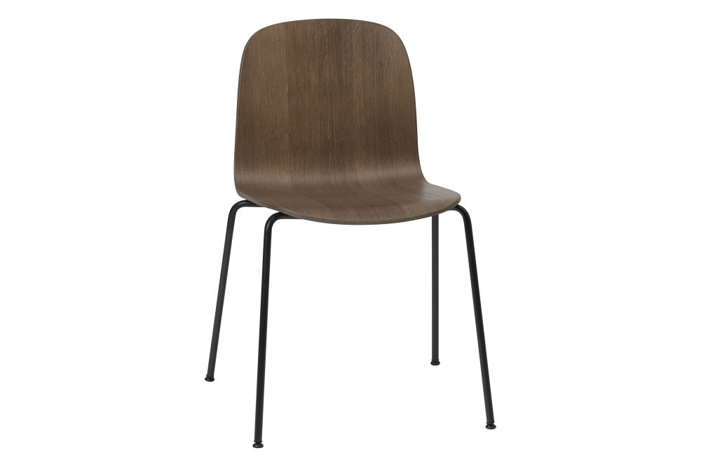 https://res.cloudinary.com/clippings/image/upload/t_big/dpr_auto,f_auto,w_auto/v1/products/visu-dining-chair-tube-base-set-of-2-stained-dark-brownblack-muuto-mika-tolvanen-clippings-11531565.jpg