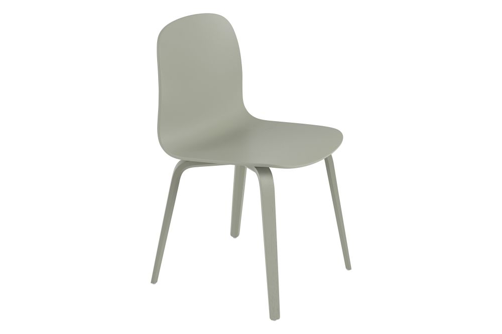 https://res.cloudinary.com/clippings/image/upload/t_big/dpr_auto,f_auto,w_auto/v1/products/visu-dining-chair-wood-base-set-of-2-dusty-green-muuto-mika-tolvanen-clippings-11532242.jpg