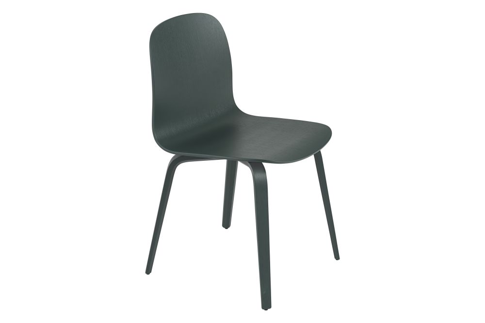 https://res.cloudinary.com/clippings/image/upload/t_big/dpr_auto,f_auto,w_auto/v1/products/visu-dining-chair-wood-base-set-of-2-green-muuto-mika-tolvanen-clippings-11532240.jpg
