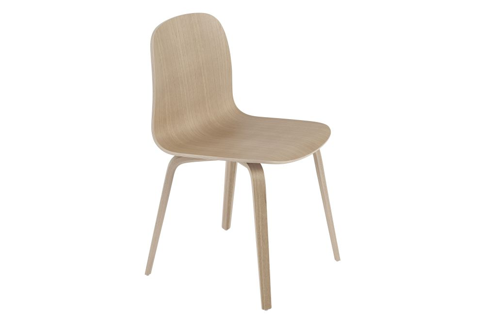 https://res.cloudinary.com/clippings/image/upload/t_big/dpr_auto,f_auto,w_auto/v1/products/visu-dining-chair-wood-base-set-of-2-oak-muuto-mika-tolvanen-clippings-11532238.jpg