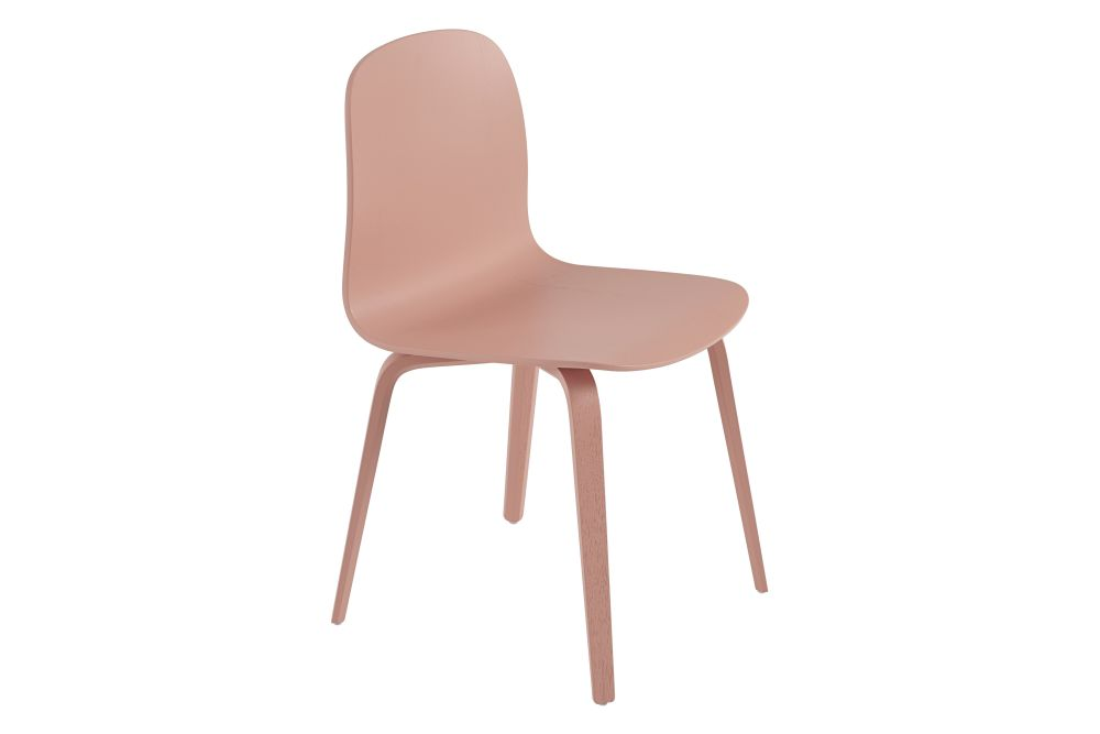 https://res.cloudinary.com/clippings/image/upload/t_big/dpr_auto,f_auto,w_auto/v1/products/visu-dining-chair-wood-base-set-of-2-tan-rose-muuto-mika-tolvanen-clippings-11532241.jpg