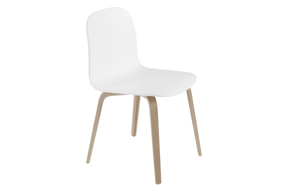https://res.cloudinary.com/clippings/image/upload/t_big/dpr_auto,f_auto,w_auto/v1/products/visu-dining-chair-wood-base-set-of-2-whiteoak-muuto-mika-tolvanen-clippings-11532243.jpg