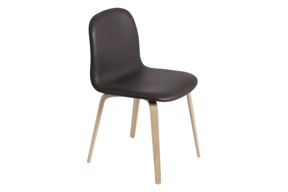 https://res.cloudinary.com/clippings/image/upload/t_big/dpr_auto,f_auto,w_auto/v1/products/visu-dining-chair-wood-base-upholstered-set-of-2-refine-leather-wood-oak-muuto-mika-tolvanen-clippings-11532236.jpg