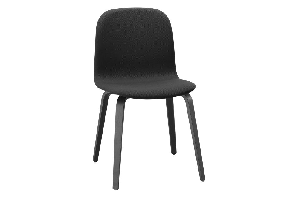 https://res.cloudinary.com/clippings/image/upload/t_big/dpr_auto,f_auto,w_auto/v1/products/visu-dining-chair-wood-base-upholstered-set-of-2-steelcut-2-wood-black-muuto-mika-tolvanen-clippings-11532232.jpg
