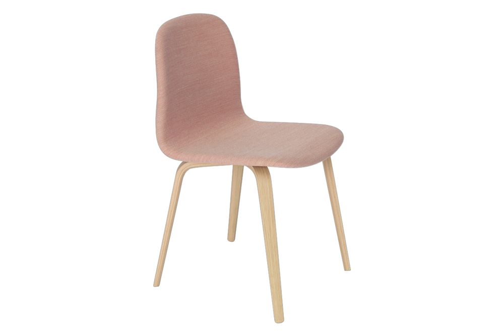 https://res.cloudinary.com/clippings/image/upload/t_big/dpr_auto,f_auto,w_auto/v1/products/visu-dining-chair-wood-base-upholstered-set-of-2-steelcut-trio-3-wood-oak-muuto-mika-tolvanen-clippings-11532234.jpg
