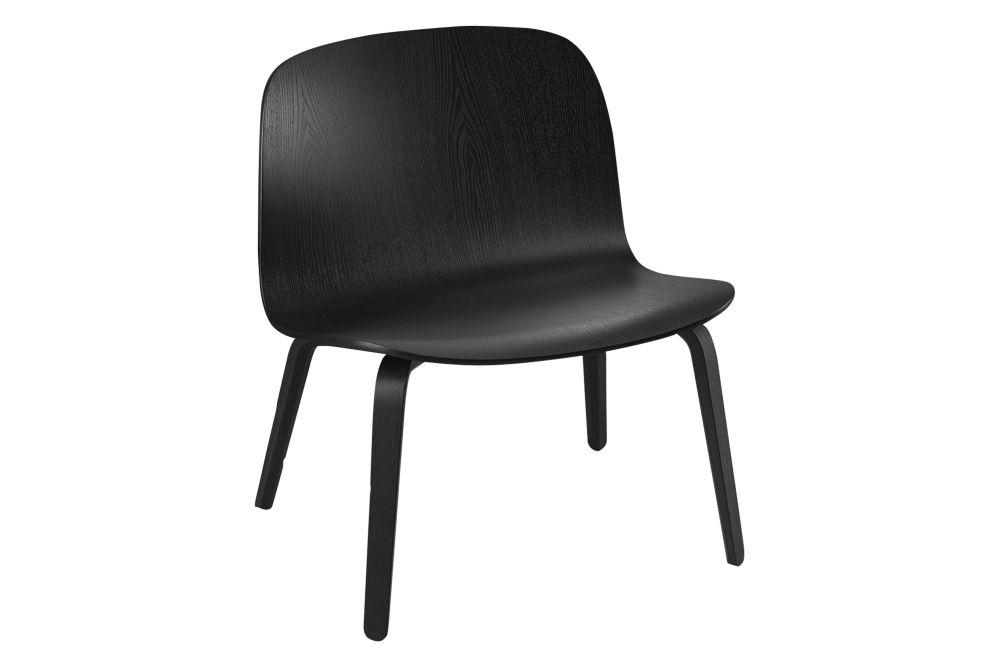 https://res.cloudinary.com/clippings/image/upload/t_big/dpr_auto,f_auto,w_auto/v1/products/visu-lounge-chair-black-muuto-mika-tolvanen-clippings-11532245.jpg