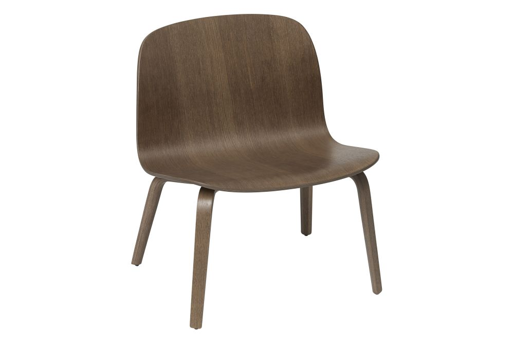 https://res.cloudinary.com/clippings/image/upload/t_big/dpr_auto,f_auto,w_auto/v1/products/visu-lounge-chair-dark-stained-brown-muuto-mika-tolvanen-clippings-11531531.jpg